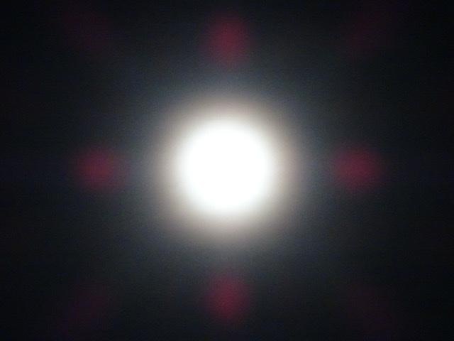 ウエサク満月2